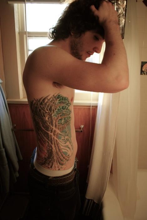 tatouage-cote-12