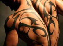 tatouage-homme-dos-5