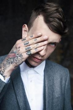 Prix d une phrase tatouage