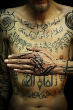 tatouage-homme-main-3