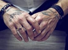 tatouage-homme-poignet-5