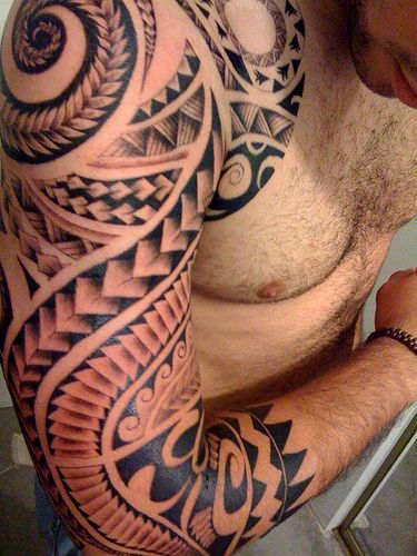 tatouage-maori-homme-1