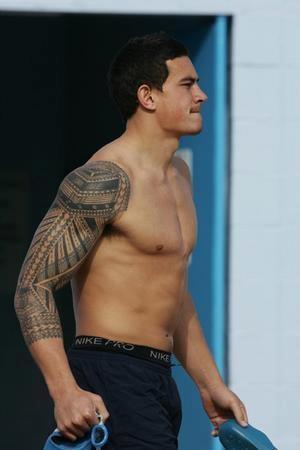 tatouage-maori-homme-3