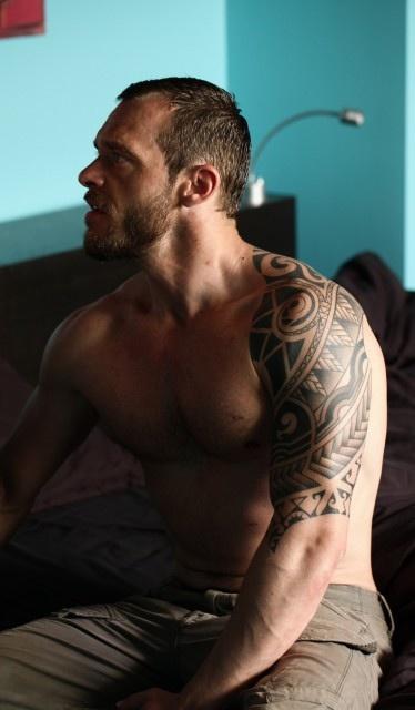 tatouage-maori-homme-4