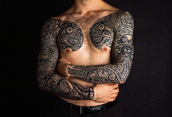 tatouage-maori-homme-7
