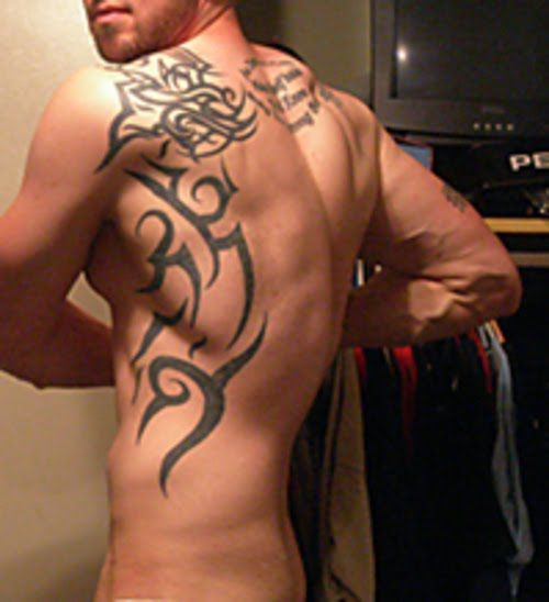 tattoo-tribal-10