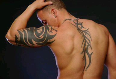 tattoo-tribal-11