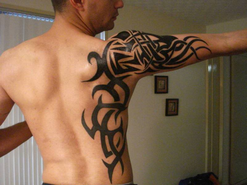 tattoo-tribal-13