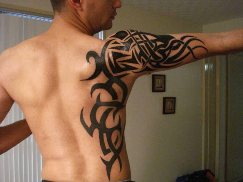 tattoo-tribal-13