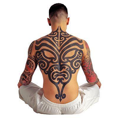 tatouage-tribal-homme-4