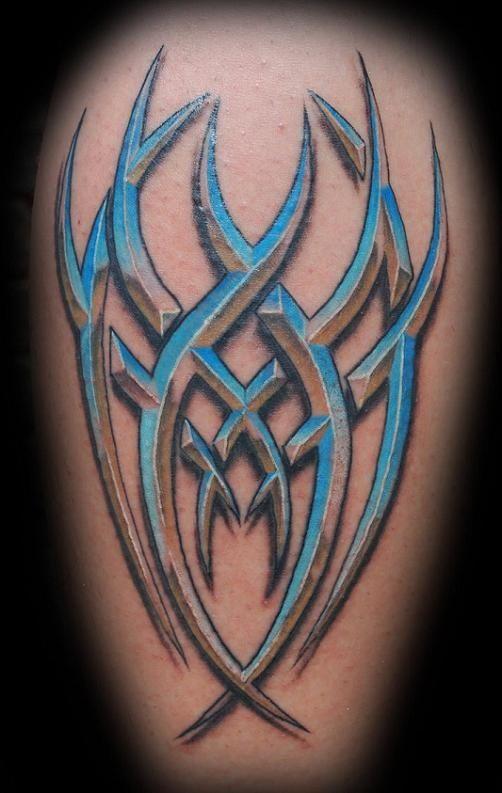 tatouage-homme-tribal-5