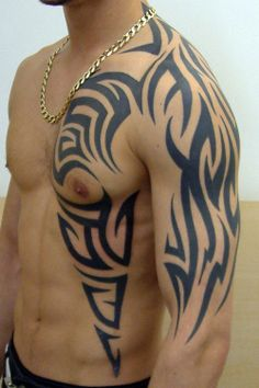 tattoo-tribal-9
