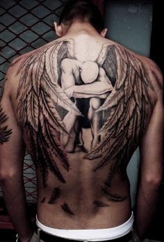 tatouage-homme-1