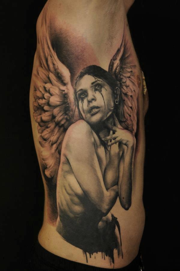 tatouage-homme-11