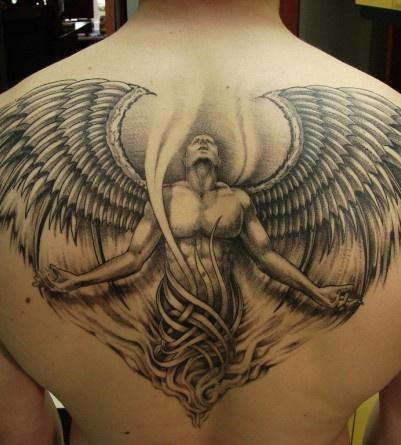 tatouage-homme-ange-12