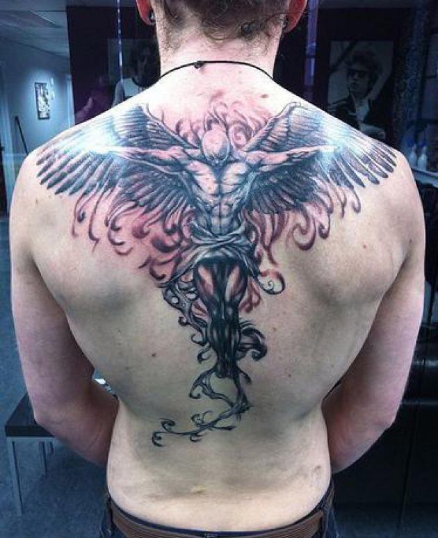 tatouage-ange-homme-4