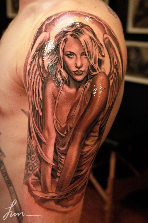 tatouage-ange-homme-6