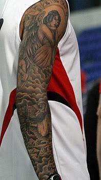 tatouage-ailes-8