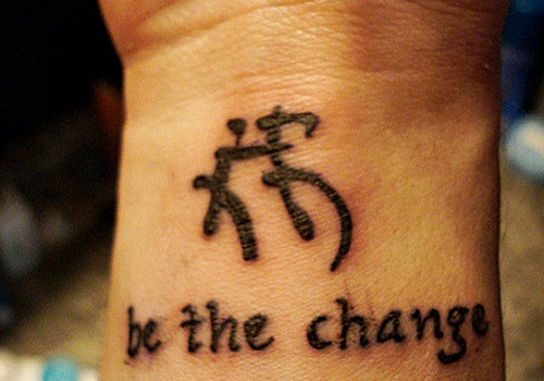 tatouage-bracelet-homme-2