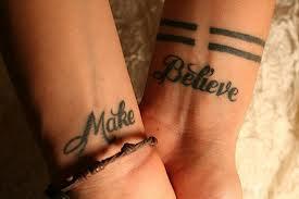 tatouage-homme-bracelet-5