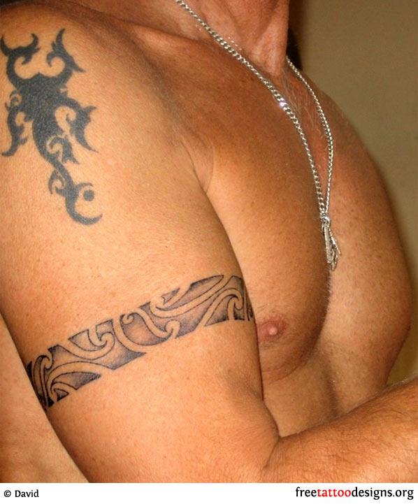 tatouage-bracelet-homme-7