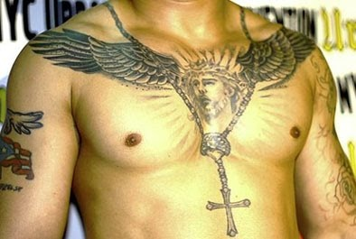 tatouages-chapelet-homme-2