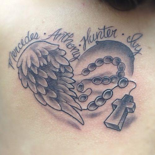 tatouages-chapelet-homme-4