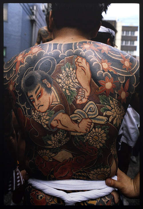 tatouage homme japonais 15 id es de tatouage japonais homme photos tatouage pour homme. Black Bedroom Furniture Sets. Home Design Ideas