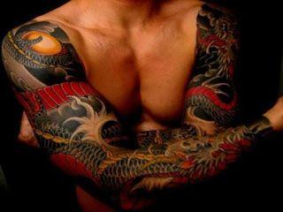 tatouages-japonais-homme-13