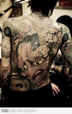 tatouages-japonais-homme-15