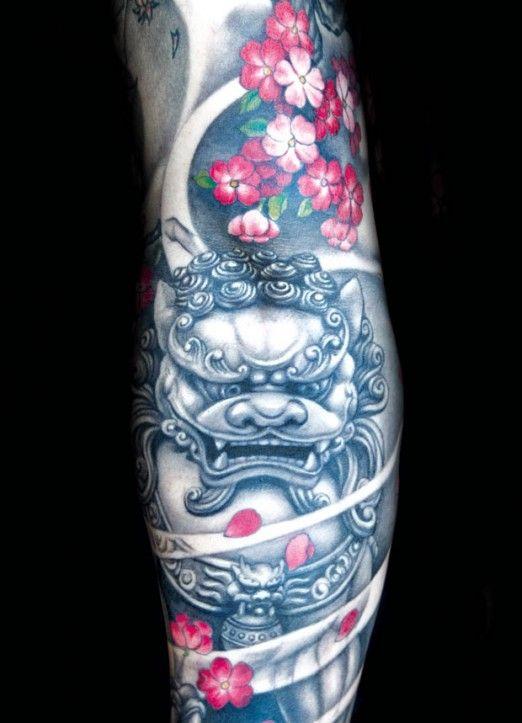 tatouage-japonais-homme-3