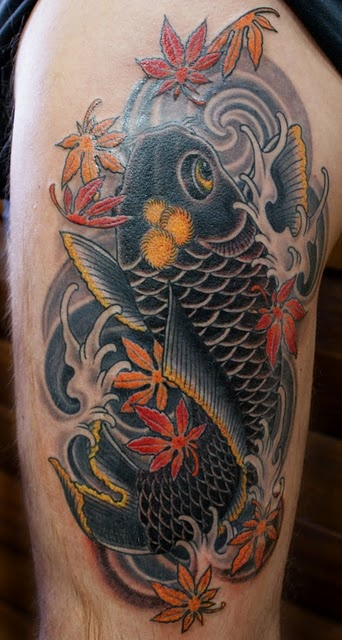 tattoo-japonais-homme-7