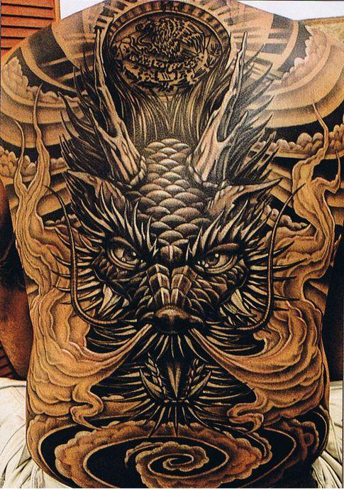 tattoo-japonais-homme-9