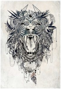 tatouage-motif