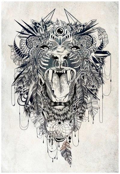 Prix Tatouage Ce Que Coute Un Tatouage Pour Homme En Moyenne Photos Tatouage Pour Homme Idees Et Motifs Tattoos