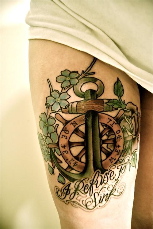 tatouage-ancre-13