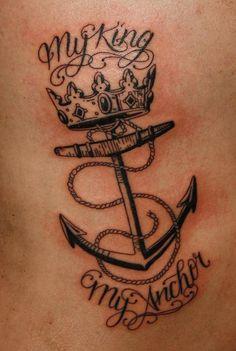 tatouage-ancre-15