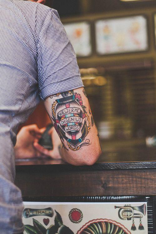 tatouage-ancre-7